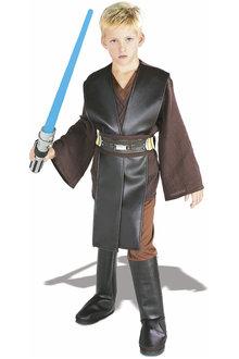 Rubies Anakin Skywalker Deluxe - 295561