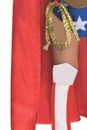 Rubies Wonder Woman Deluxe Costume Child