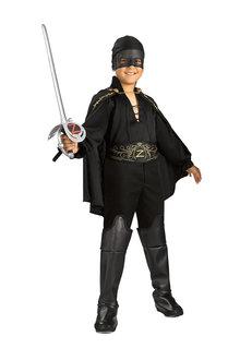 Rubies Zorro Child - 295570