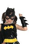 Rubies Batgirl Deluxe Costume