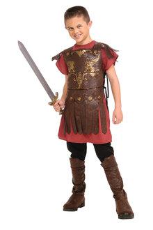 Rubies Gladiator - 295578