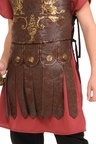 Rubies Gladiator