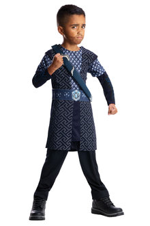Rubies Thorin Deluxe Costume - 295593