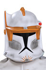 Rubies Clone Trooper Commander Cody Deluxe Child