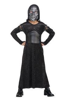 Rubies Bellatrix Death Eater Female - 295608
