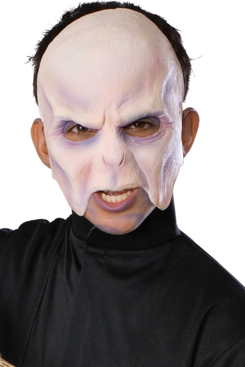 Rubies Voldemort Child