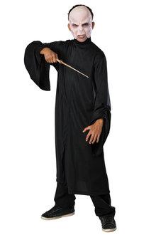 Rubies Voldemort Child - 295609