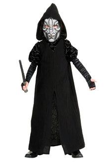 Rubies Death Eater Deluxe Child - 295611