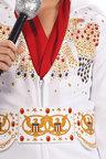 Rubies Elvis Child Costume