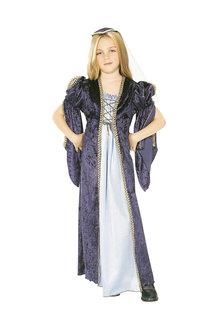 Rubies Juliet Costume - 295622