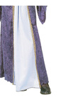 Rubies Juliet Costume