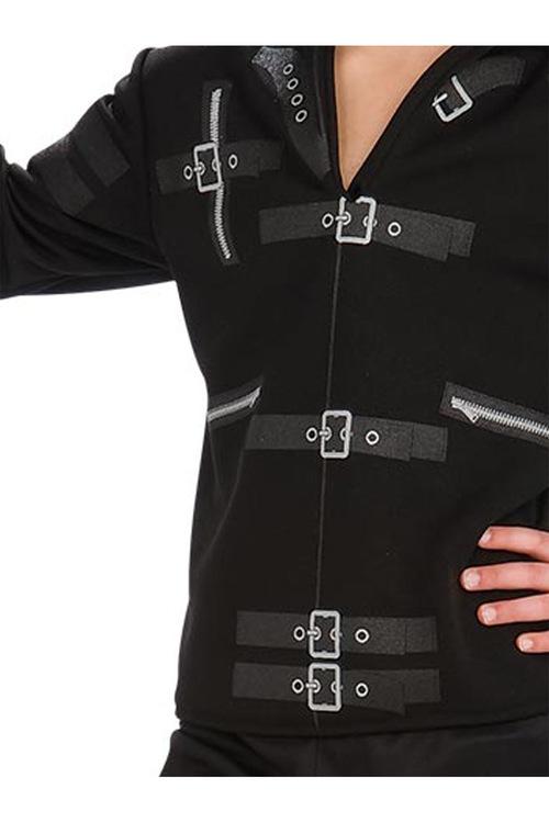 Rubies Michael Jackson Jacket