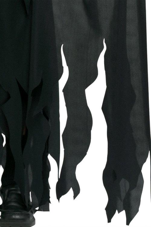 Rubies Dementor Costume