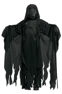 Rubies Dementor Costume - 295635