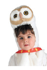 Rubies Hedwig The Owl Deluxe Costume