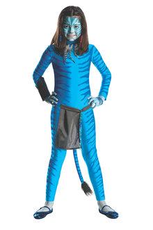 Rubies Neytiri Avatar Costume - 295637