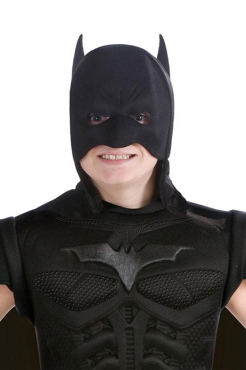 Rubies Batman Dark Knight Eva Dress Up Set