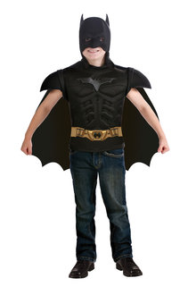 Rubies Batman Dark Knight Eva Dress Up Set - 295643