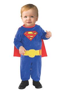 Rubies Superman - 295648