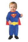 Rubies Superman