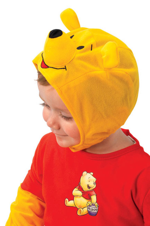 Rubies Winnie The Pooh Classic