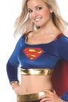 Rubies Supergirl Costume