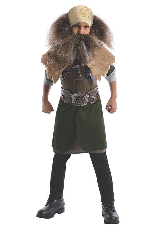 Rubies Dwalin Deluxe Costume