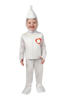 Rubies Tin Man Costume - 295672
