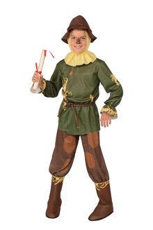 Rubies Scarecrow Costume - 295674