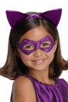 Rubies Catwoman Tutu Costume