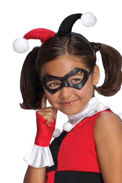 Rubies Harley Quinn Tutu Costume