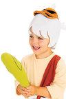 Rubies Bamm Bamm Flintstones Deluxe Costume