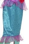 Rubies Ariel Shimmer