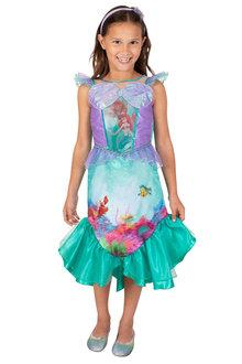 Rubies Ariel Premium Costume - 295706