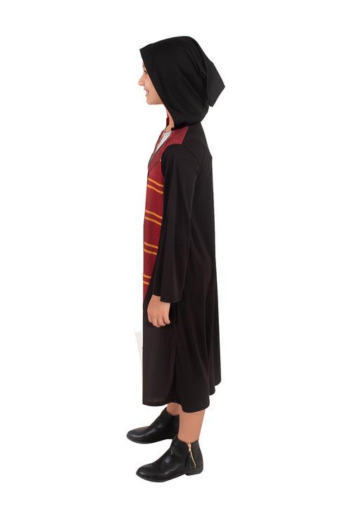 Rubies Hermione Hooded Robe