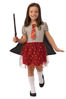Rubies Harry Potter Tutu Dress - 295711