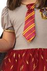Rubies Harry Potter Tutu Dress