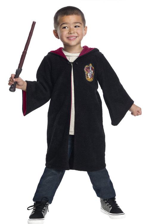 Rubies Harry Potter Toddler Robe