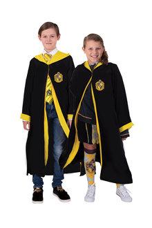 Rubies Hufflepuff Child Robe - 295717