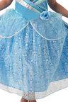 Rubies Cinderella Shimmer