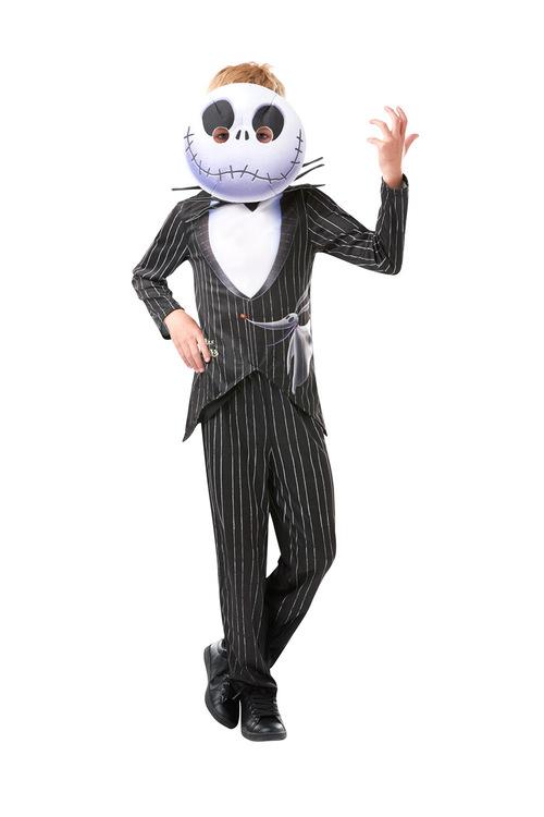 Rubies Jack Skellington Costume