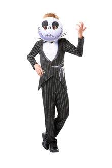 Rubies Jack Skellington Costume - 295726