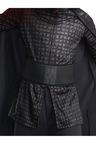 Rubies Kylo Ren Deluxe Episode 9 Costume