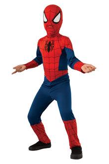 Rubies Spider-Man Classic Costume - 295741