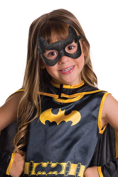 Rubies Batgirl Costume