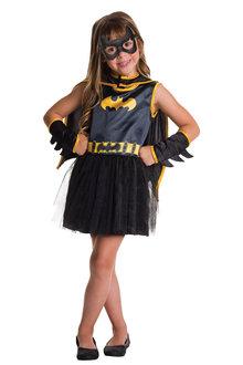 Rubies Batgirl Costume - 295749