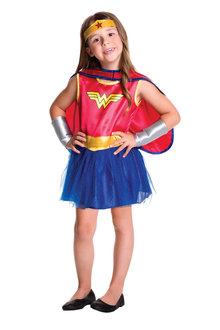 Rubies Wonder Woman - 295750