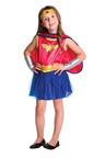 Rubies Wonder Woman