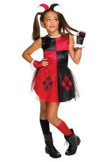 Rubies Harley Quinn - 295751
