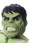 Rubies Hulk Deluxe Costume
